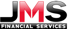 JMS Financial Services